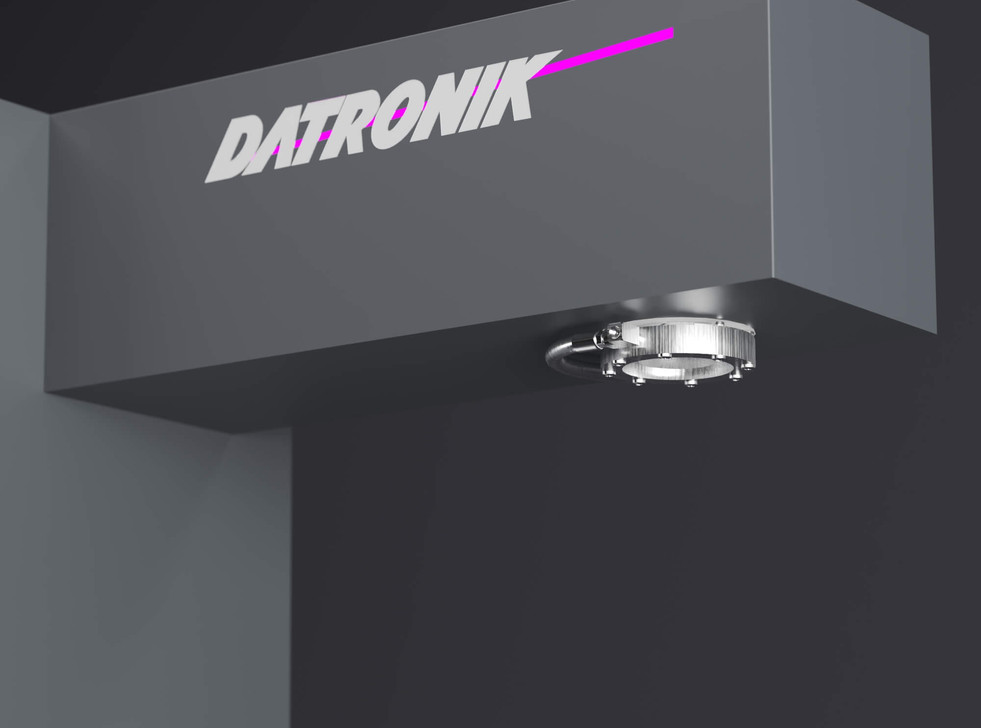 DATRONIK_COMPACT_TOWER_4