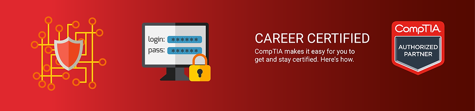 CompTIA-Main-Bannerf-01.png