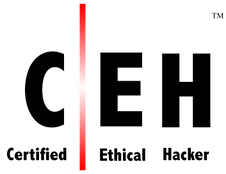 CEH-logo.png
