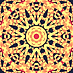 kaleidoscopePainter (1)_edited.png