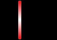 CND-Logo-Black-01-300x211.png