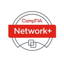 networkpluslogo.png