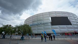 movistar_arena.png