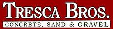 Tresca Bros logo.jpg