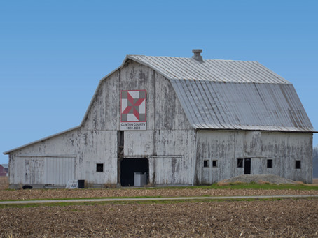 How to Sell Your Old Barn in Pennsylvania: A Barn-selling Guide