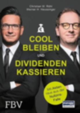 cool-bleiben-und-dividenden-kassieren-17