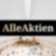 AlleAktien_Logo_groß.png