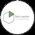 Felix Investiert_edited.png
