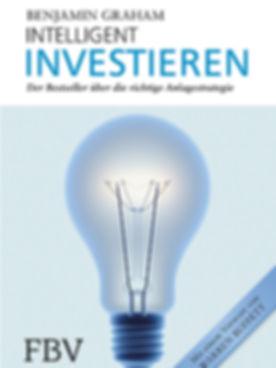 intelligent-investieren-071970192_edited.jpg