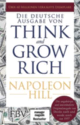 think-and-grow-rich-deutsche-ausgabe-248