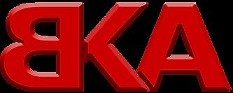 Logo_BKA_500px_2.png