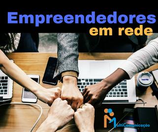 Projeto incentiva a boa comunicação de empreendedores