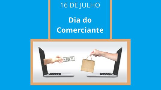 Dia do Comerciante: Conheça plataformas para divulgar sua empresa