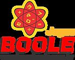 Boole_Logotipo 2020.png