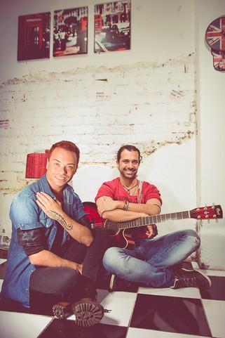 Nova música da Pepper Pop será apresentada em Porto Alegre