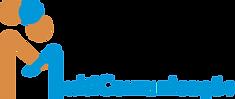logo multi (3).png