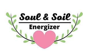 Soul & Soil Logo Energizer.jpg