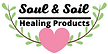 Soul & Soil Logo Products PNG.png