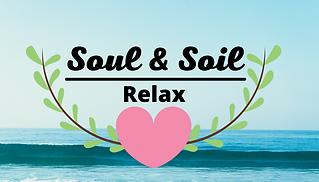Soul & Soil Logo Relax 3 PNG.png