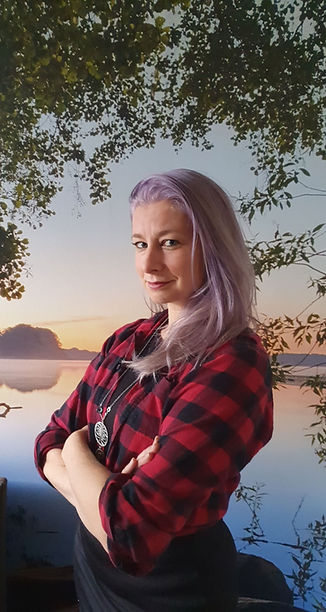 Profielfoto oktober 2020.jpg