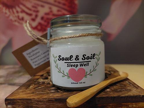 Sleep Well 125 ml