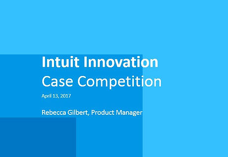 Intuit Innovation Case Competition slide.jpg