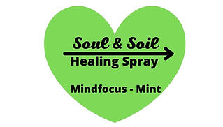 _Soul & Soil 4 Mint.jpg