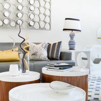 Clint Lewis Designs, Interior Designer, Lisbon,Portugal