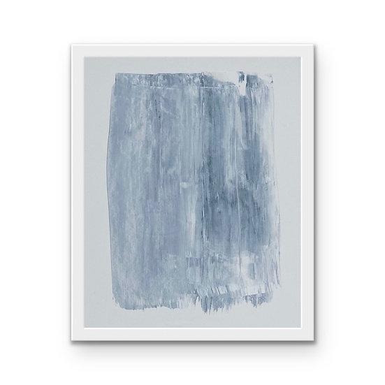Mists #2