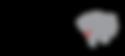 298-2989382_logo-mci-nuevo-logo-mci-fina