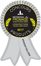 Medalha_Franca_2017.png
