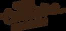 Marca_Logotipo.png