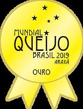 Medalha_Araxa_dourada.png