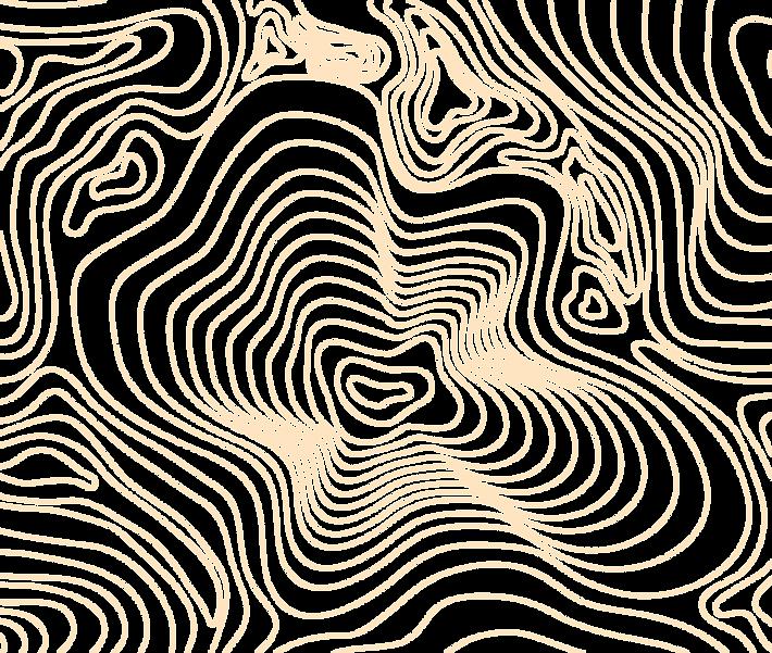 fundo_topografia-01.png