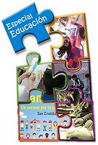 PUZZLE MESA EDUCACION copia.jpg