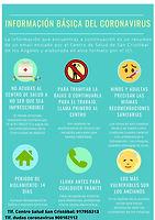 Infografia_informacion_básica_COVID-19.