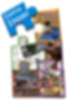 PUZZLE EMPLEO.jpg