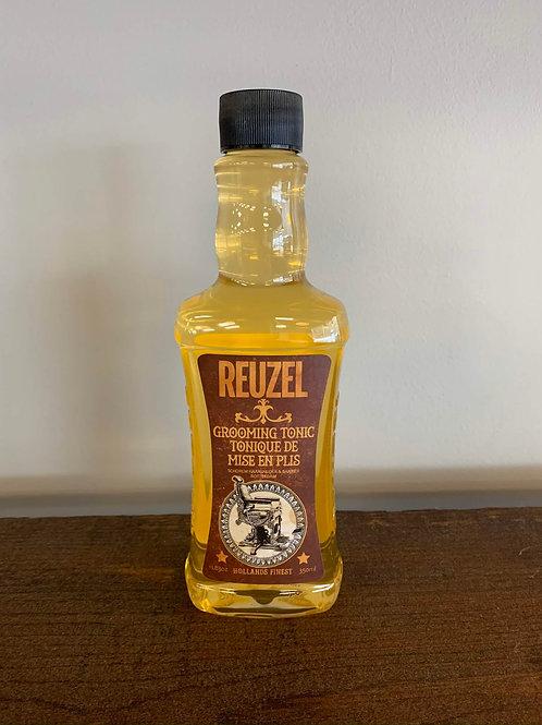 Tonique de Mise en Plis/Grooming Tonic Reuzel 11.83oz