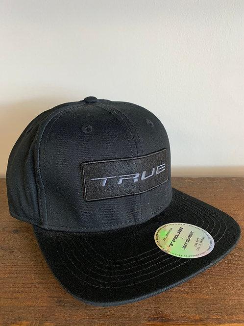 Casquette / Hat True Jack & Jones