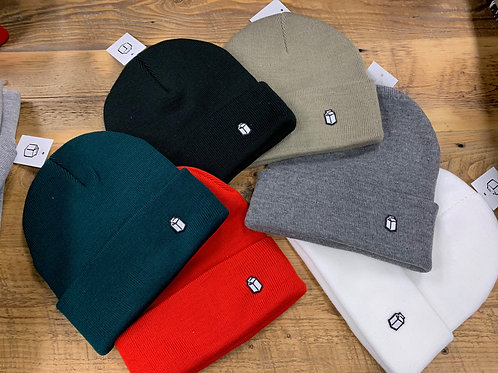 Tuques So You Clothing