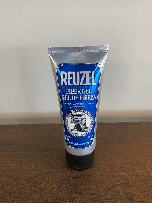 Gel Fibre/Fiber Gel Reuzel 100ml