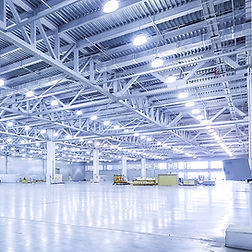 Empty Factory .jpg