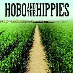HoboAndTheHippies_Ep1.jpg