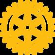 RotaryMoE_RGB kopie.png