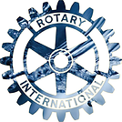 Rotary logo water.png