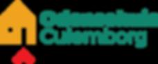 logo_odensehuisculemborg_200px.png
