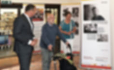 20200717 opening expo Foto Huub v Beurde