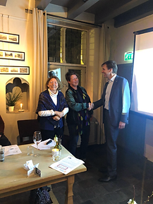 Odensehuis en Rotary Culemborg .png