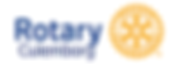 Logo Rotary Culemborg.png