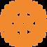 rotary oranje.png